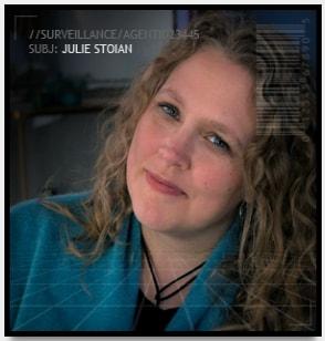 julie_stoian_clickfunnels
