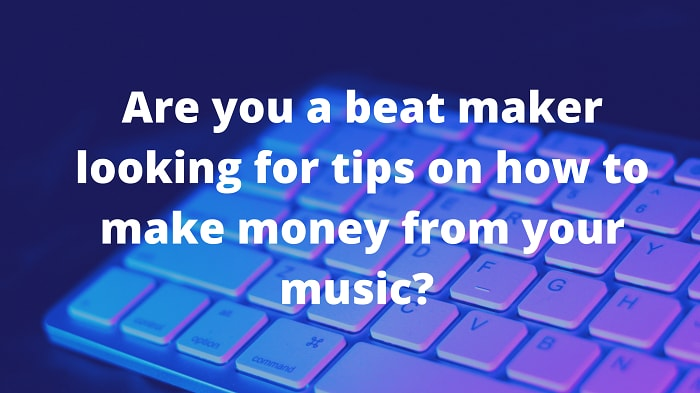 click funnel for beats