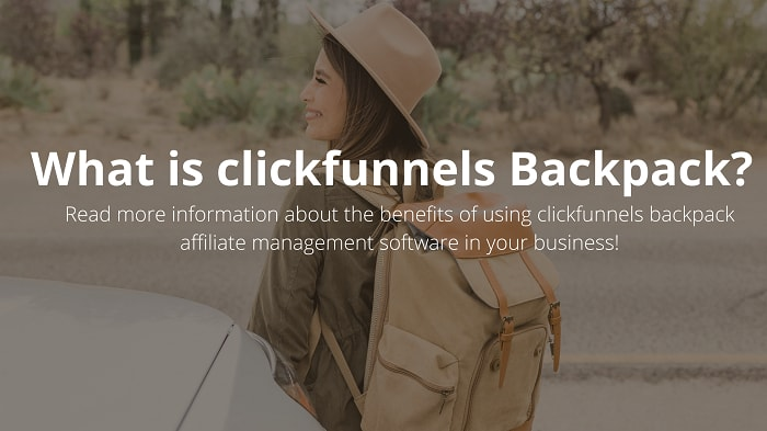 clickfunnels backpack review